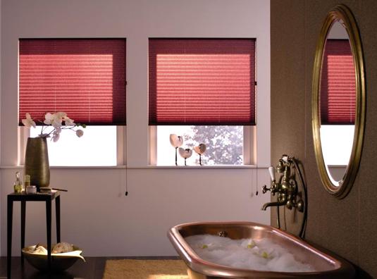 fallstore plissee stilvoller sonnenschutz f r innenr ume danker sonnenschutz hannover. Black Bedroom Furniture Sets. Home Design Ideas