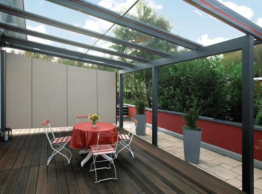 seiten markisen u f cher f r individuelle sonnenschutz anspr che danker sonnenschutz hannover. Black Bedroom Furniture Sets. Home Design Ideas